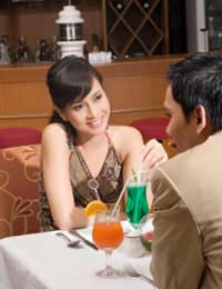 Marriage Relationship Survive Help Date